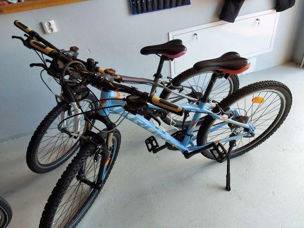 Sprzedam rowery marki kross
