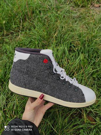Новинка !!!Мужские кроссовки ART B24879 adidas Stan Smith 46,5/47 розм