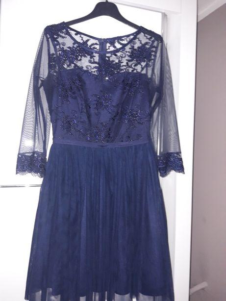 Sukienka r. 36