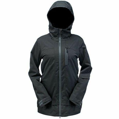Куртка лижна Ride Lenora  Snowboard