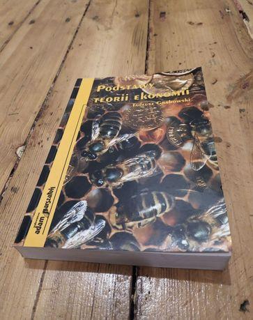 Ekonomia, rachunkowość, socjologia - książki po 5 PLN