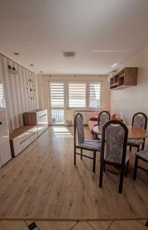Mieszkanie własnościowe w Sandomierzu ul. Słowackiego 33