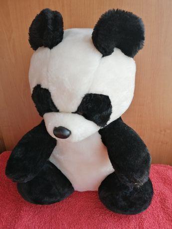 Мягкая игрушка мишка Панда