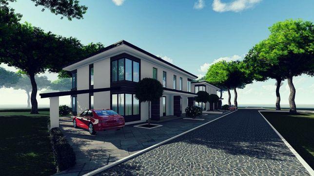 Продам будинок на Каскаді біля Велесу можливість розтермінувати на рік