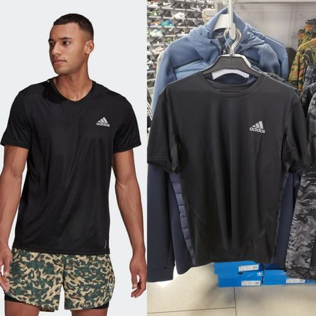 Оригинальная футболка Adidas Primeblue Tee GN5707