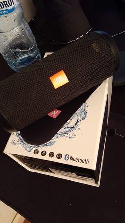 Głośnik bluetooth JBL Flip 3