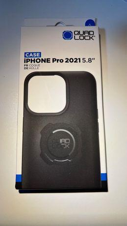 QUAD LOOK Iphone 13 Pro