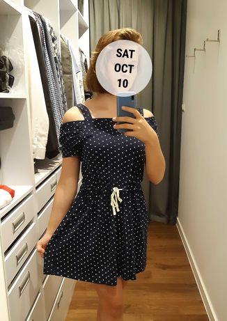 Zestaw Letnie Sukienki rozmiar 158 / 164 Next, Zara, Amisu