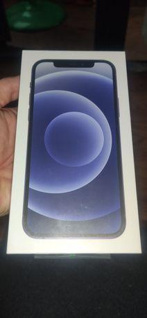iPhone 12 128gb stan igła