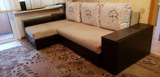 Сдам 1 комнатная квартира Залютино, Оплата 5000 грн.