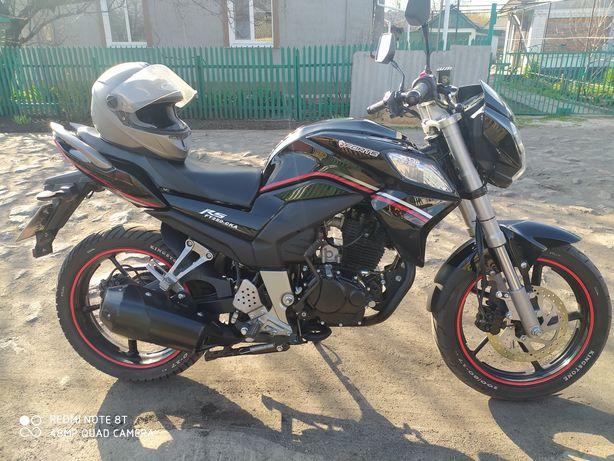 Продам  Forte FT 250 CKA