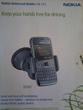 NOKIA - Suporte de Telefone / Smartphone