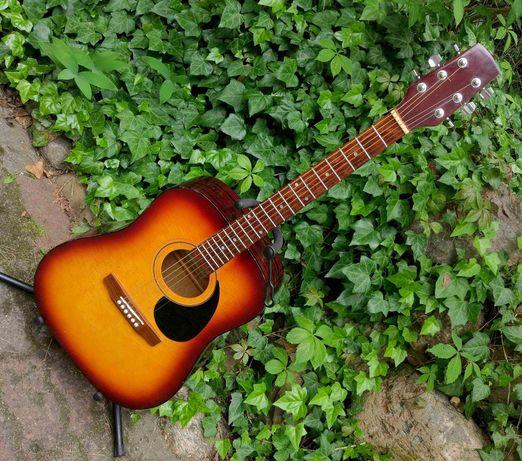 Gitara akustyczna Corrida WJ-750
