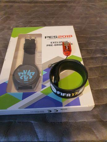 Pendrive + zegarek
