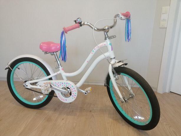 Велосипед детский Angel Pride