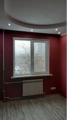 Продам 2-комнатную квартиру на Алексеевке, ул.Ахсарова метро 3 минуты*