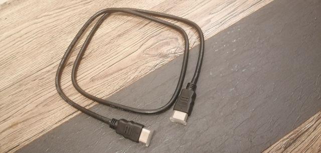 Nowy kabel HDMI - HDMI