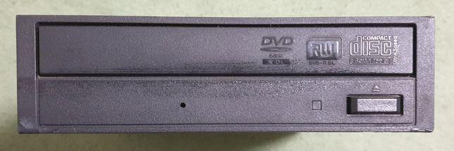 привод DVD RW Sony NEC