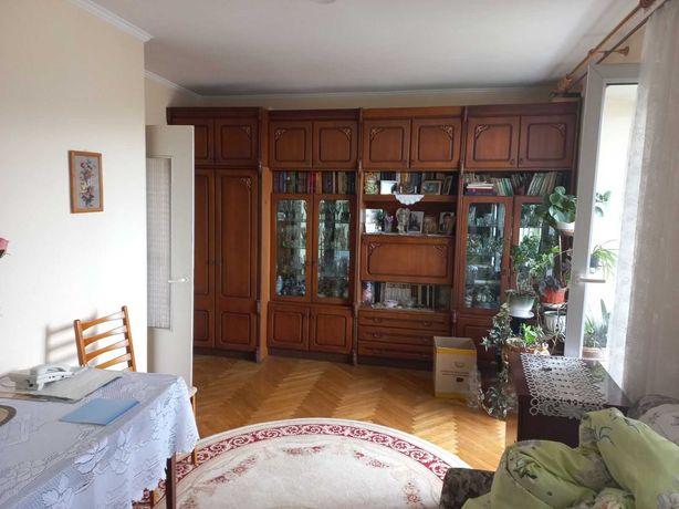 Продаж 2 кімнатної квартири
