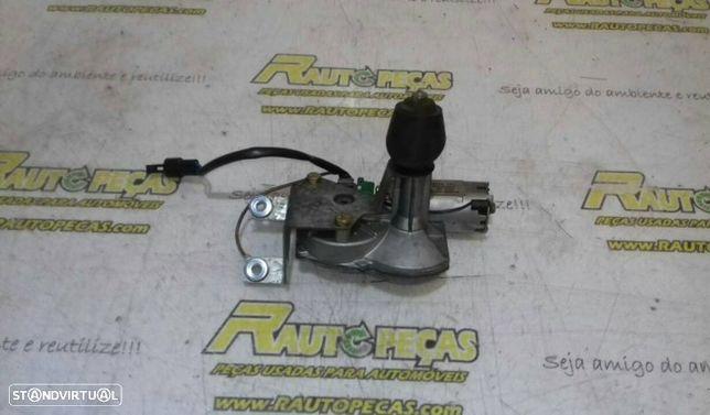 Motor Limpa Vidro Tras Opel Corsa B (S93)