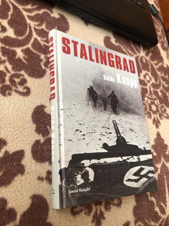 Guido Knopp - Stalingrad