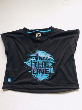 Koszulka Martes Nowa L