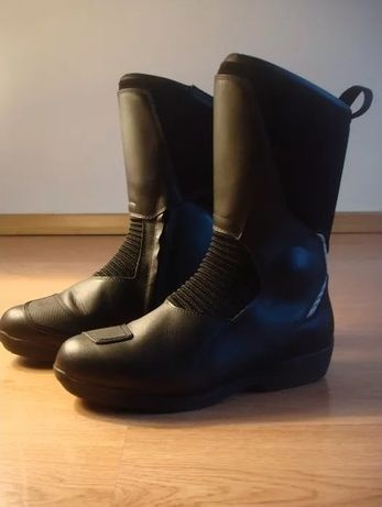 Botas BMW Allround 40