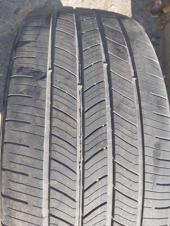 Шины Резина Michelin R17 205/50-4 шт-2016год