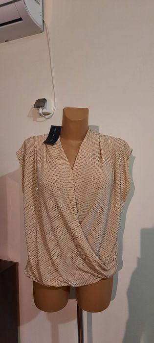 Красивая блуза на запах Запорожье - изображение 1