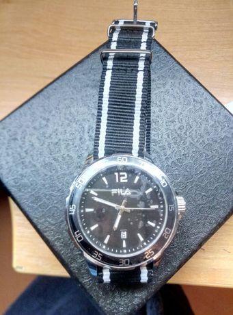 Часы Fila