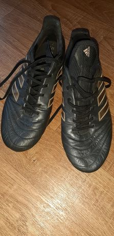Бутсы  Adidas Copa 17.1 OUTCLASS
