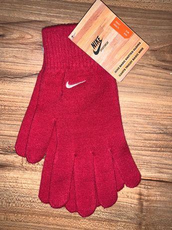 Перчатки Nike женские