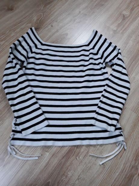 Sweterek 42 / L / 14
