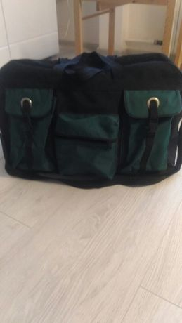 Sprzedam torbę podróżną