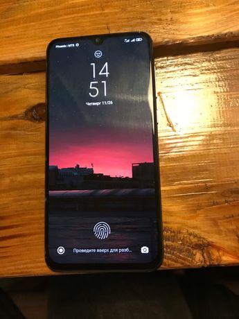 Телефон Xiaomi mi 9 se. В рублях 14700.