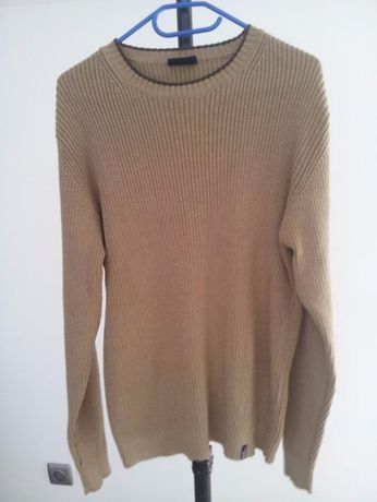 Swetr męski marki Tom Tailor