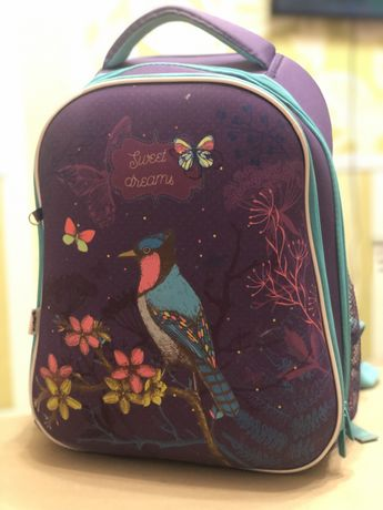 Продам школьный рюкзак фирмы Kite