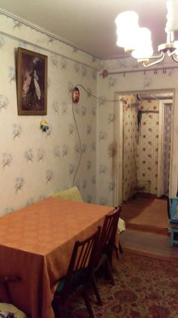 Продам 2-ю квартиру в Ханженково