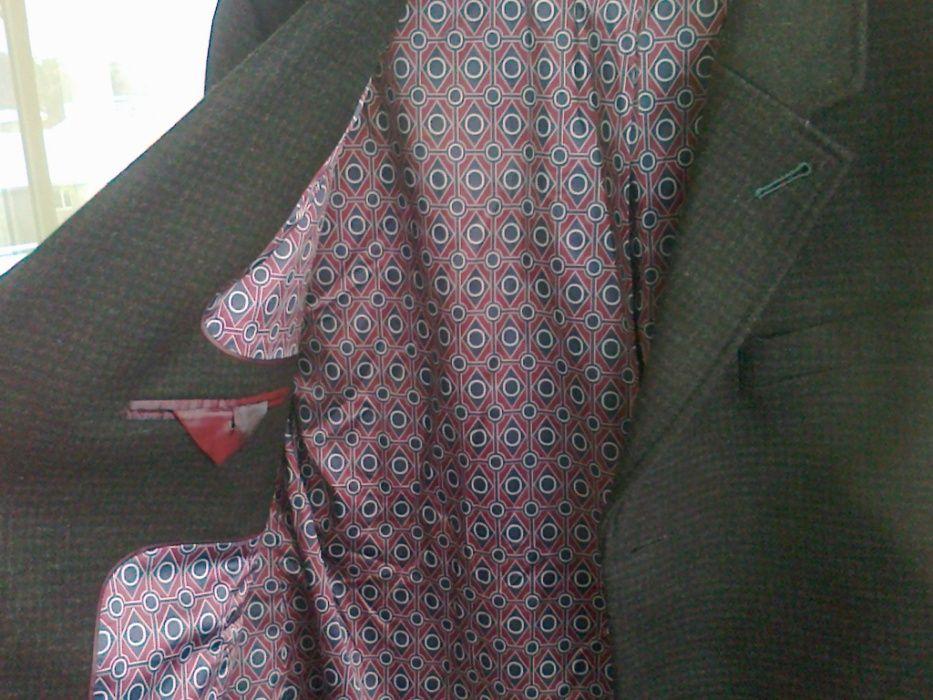 Мужское пальто Ted Baker (L-XL) Киев - изображение 1