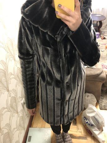 Продам пальто трансформер
