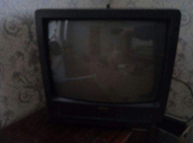 Телевизор Funai б/у