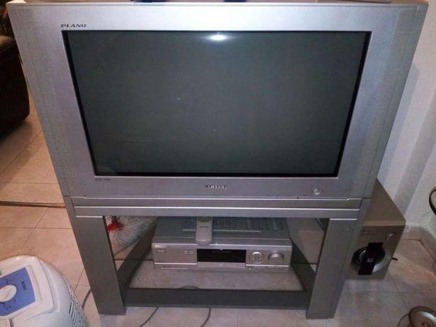 Tv Samsung 82cm