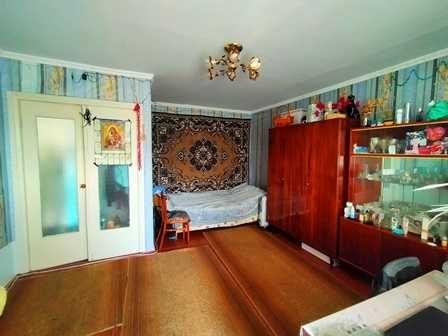 1 кімн., квартира , 3-й пов., р-н Собору