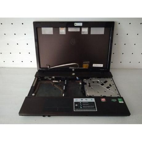 Корпус для ноутбука HP ProBook 4525s. В сборе
