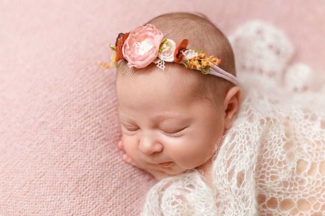 Ретушь newborn обработка детских фотографий