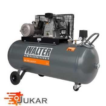 Kompresor Walter GK 530-3.0/270P