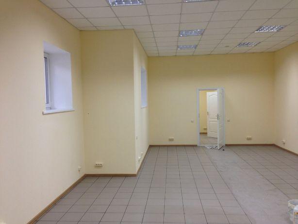Аренда офис 136м.кв Григоренко 26а от собственника