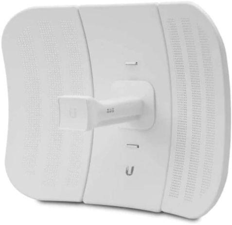 Ubiquiti LBE-M5-23 - 5 GHz- Litebeam, 23 dBi - Ligação ponto a ponto