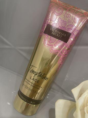 Victoria Secret Temptation Lace fregrence. Balsam perfum. Polecam!USA.