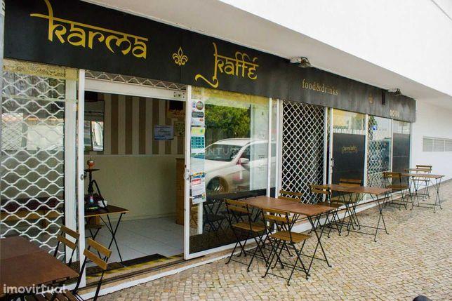 Gelataria.cafe.restaurante